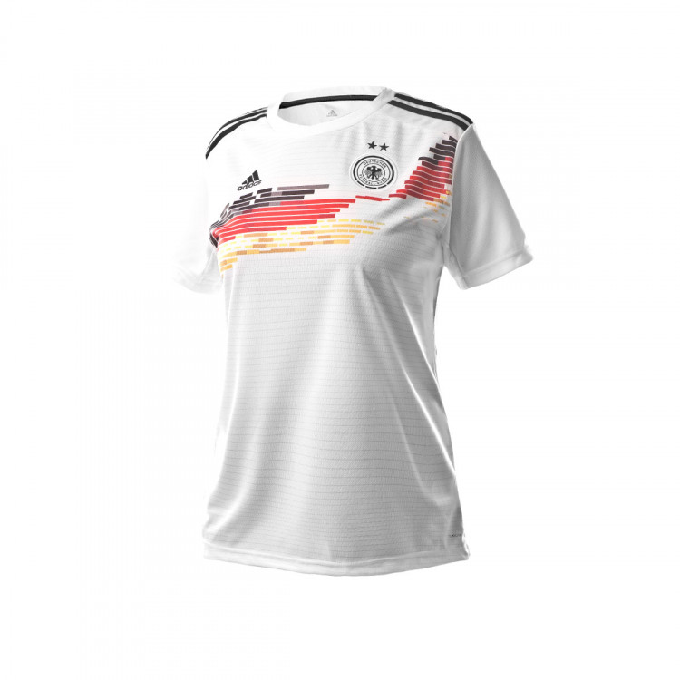 camiseta-adidas-alemania-wc-primera-equipacion-2018-2019-mujer-white-0.jpg