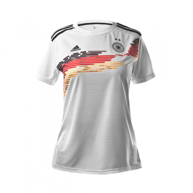 camiseta-adidas-alemania-wc-primera-equipacion-2018-2019-mujer-white-1.jpg