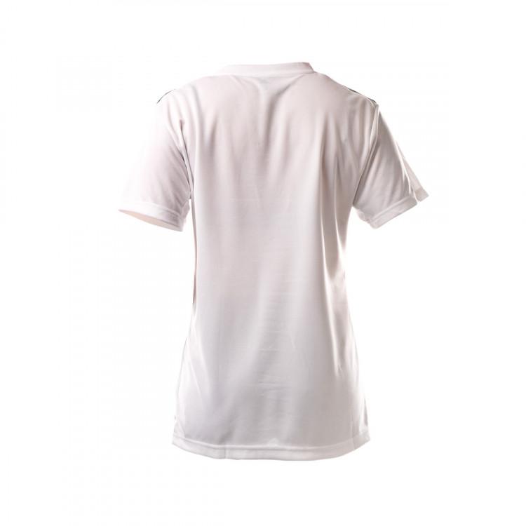 camiseta-adidas-alemania-wc-primera-equipacion-2018-2019-mujer-white-2.jpg