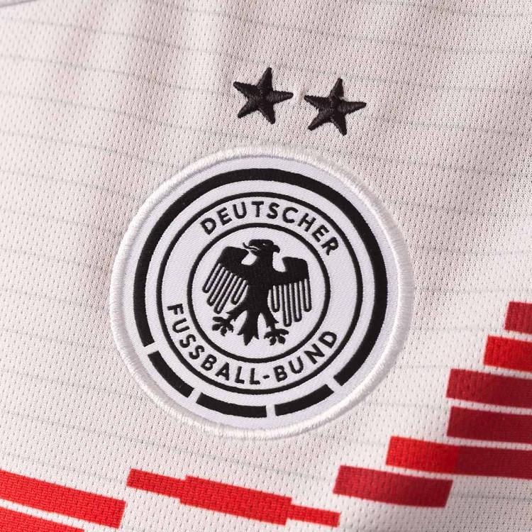 camiseta-adidas-alemania-wc-primera-equipacion-2018-2019-mujer-white-3.jpg