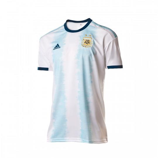 camiseta argentina formotion