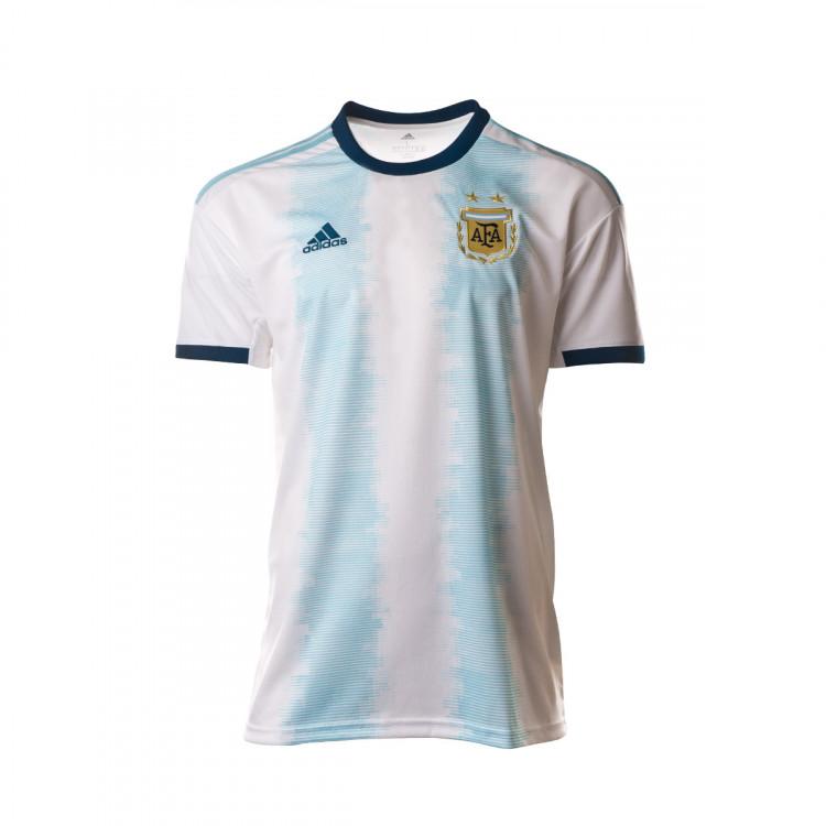camiseta-adidas-argentina-primera-equipacion-2019-white-light-aqua-1.jpg