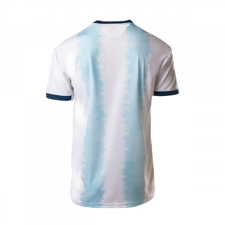 camiseta-adidas-argentina-primera-equipacion-2019-white-light-aqua-2.jpg