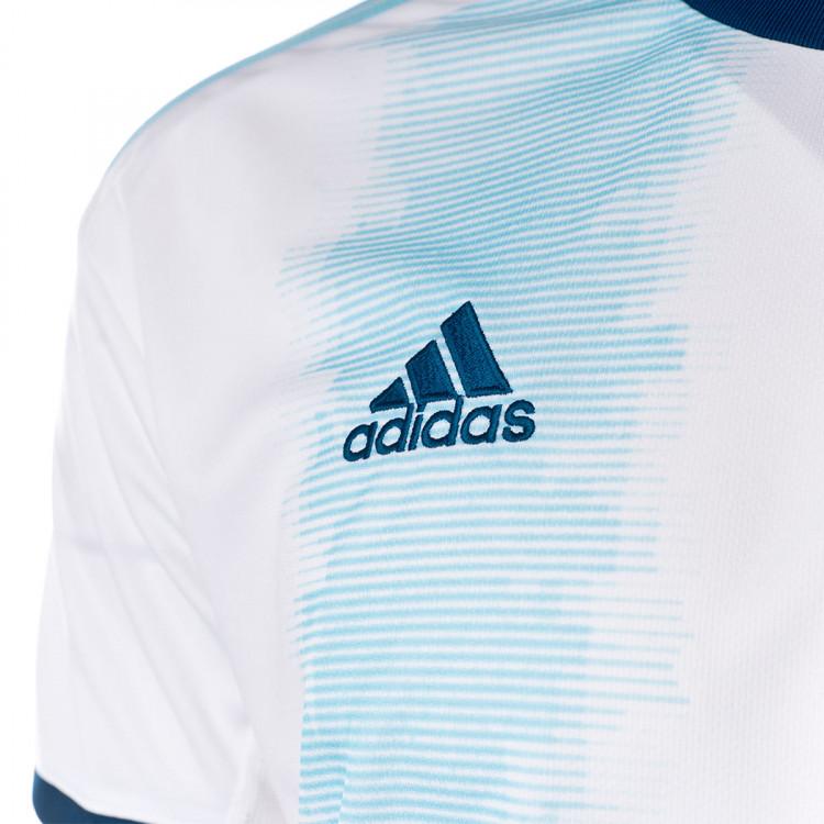 camiseta-adidas-argentina-primera-equipacion-2019-white-light-aqua-3.jpg