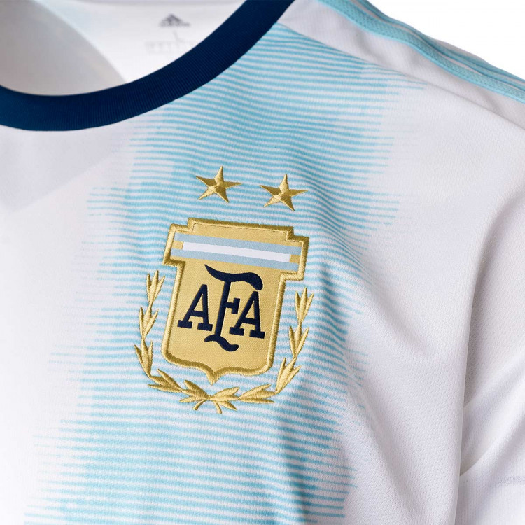 camiseta-adidas-argentina-primera-equipacion-2019-white-light-aqua-4.jpg