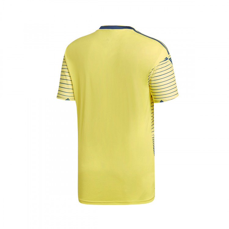 camiseta-adidas-colombia-primera-equipacion-2019-light-yellow-night-marine-1.jpg