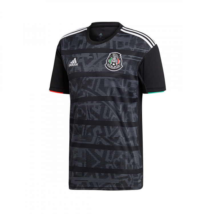 33d272e40ab Mexico Football Kits | Cheap Mexico Football Kits | Mexico Kits