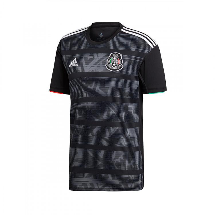 camiseta-adidas-mexico-primera-equipacion-2019-black-white-0.jpg