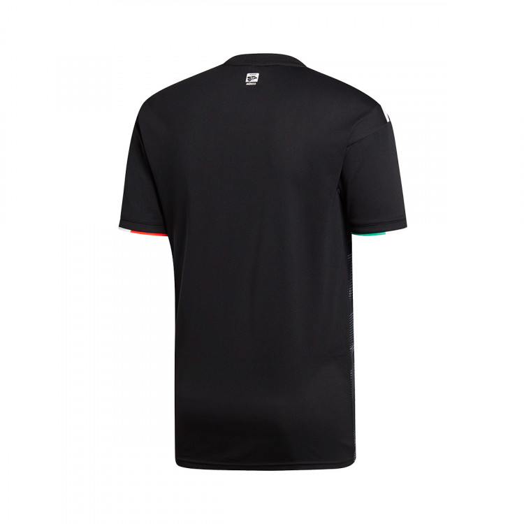 camiseta-adidas-mexico-primera-equipacion-2019-black-white-1.jpg
