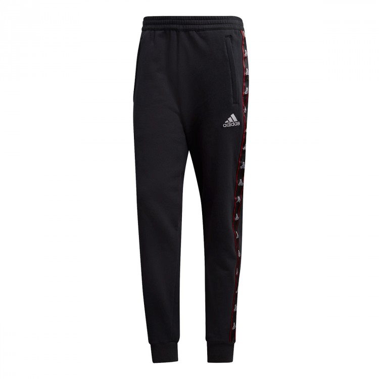 pantalon-largo-adidas-tango-h-swt-black-0.jpg