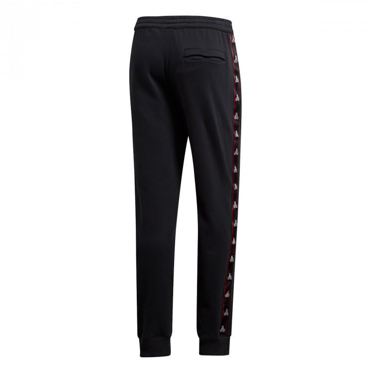 pantalon-largo-adidas-tango-h-swt-black-1.jpg