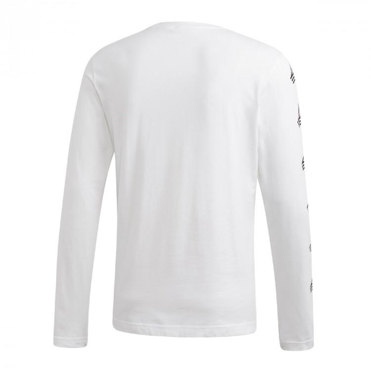 camiseta-adidas-tango-graphics-white-1.jpg