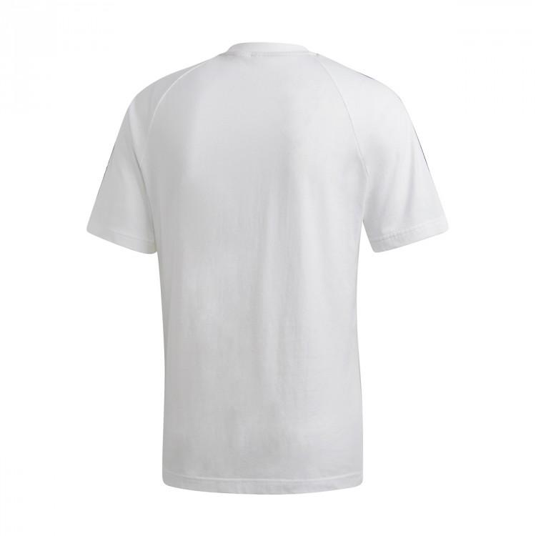 camiseta-adidas-tango-tape-white-1.jpg