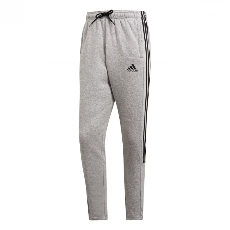 pantaloni adidas lunghi