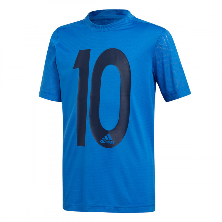 camiseta-adidas-messi-icon-nino-blue-0.jpg