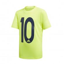 Messi Icon Niño