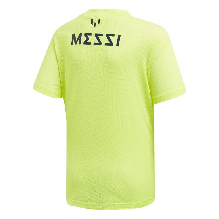 camiseta-adidas-messi-icon-nino-solar-yellow-1.jpg