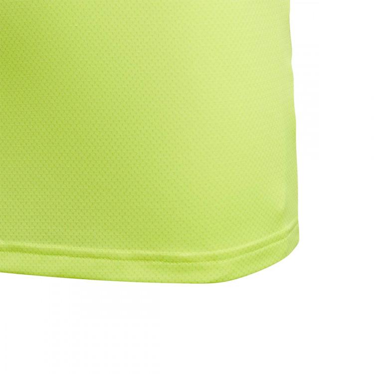 camiseta-adidas-messi-icon-nino-solar-yellow-2.jpg