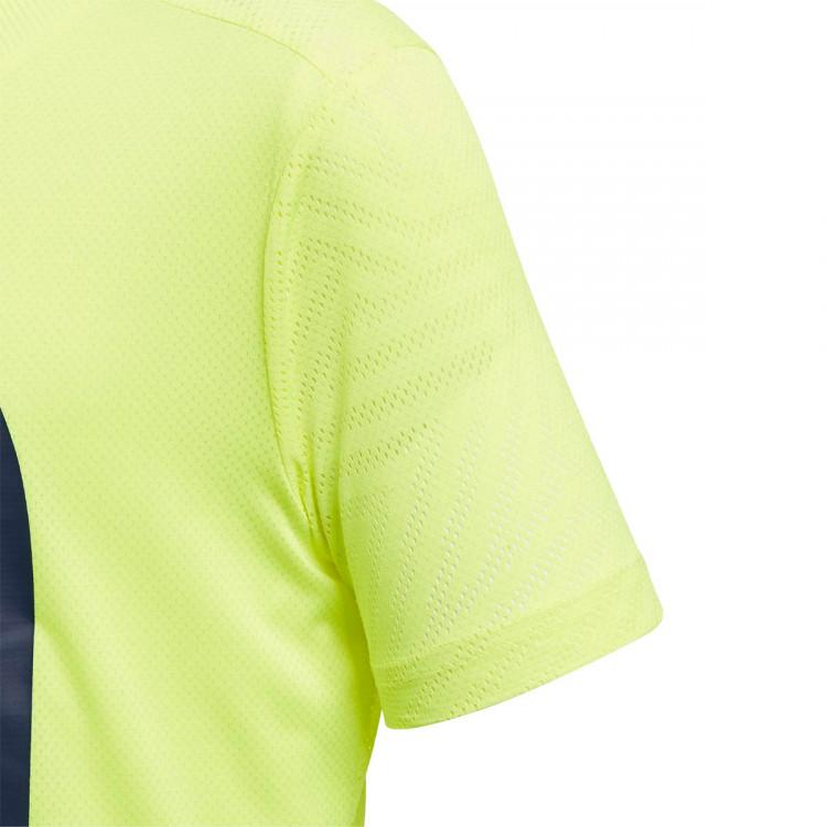 camiseta-adidas-messi-icon-nino-solar-yellow-3.jpg