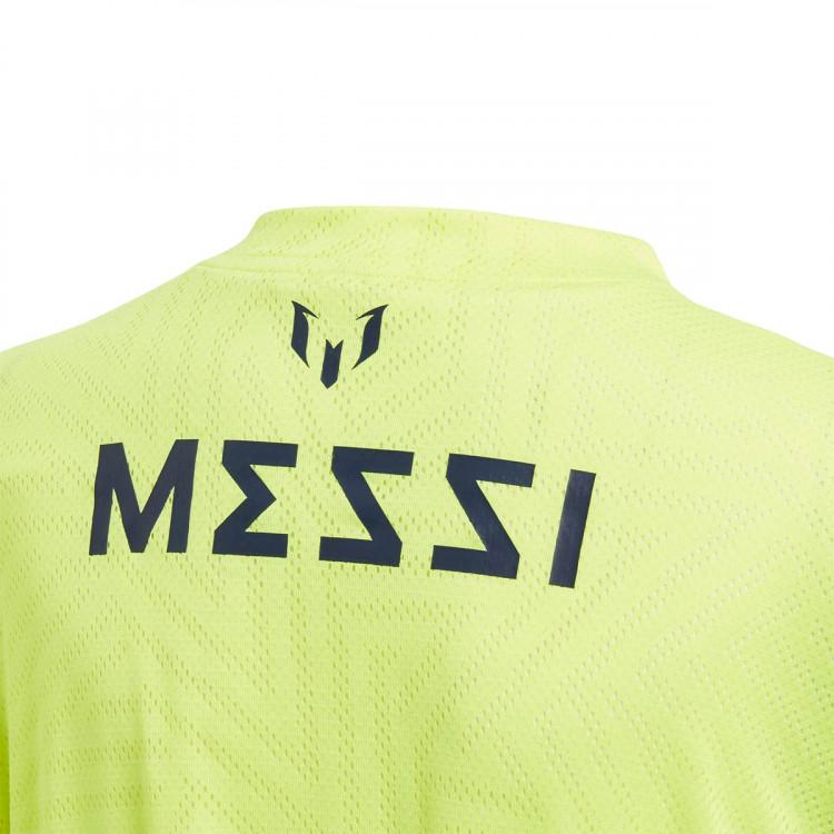 camiseta-adidas-messi-icon-nino-solar-yellow-4.jpg