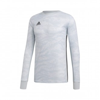 Camiseta  adidas Adipro 19 Goalkeeper Clear grey