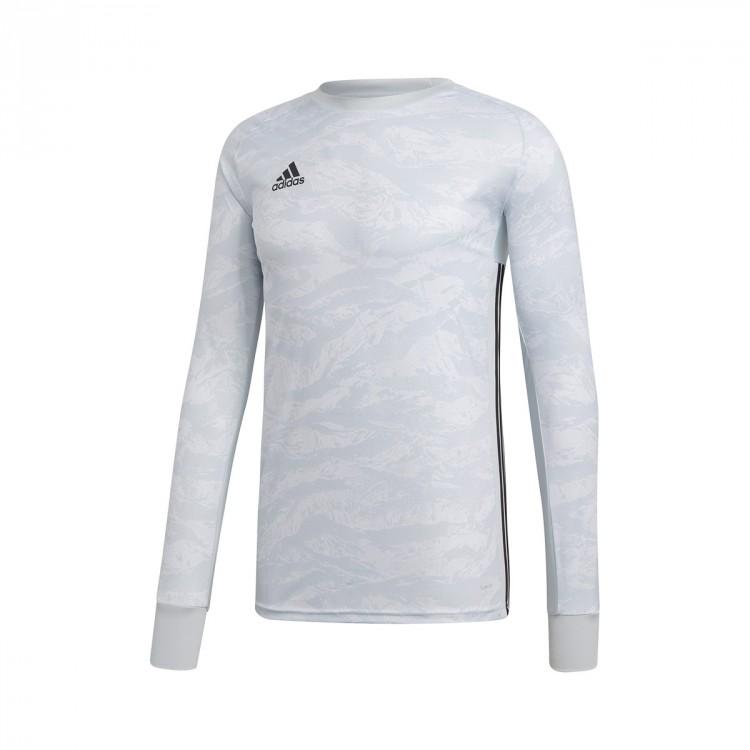 camiseta-adidas-adipro-19-goalkeeper-clear-grey-0.jpg