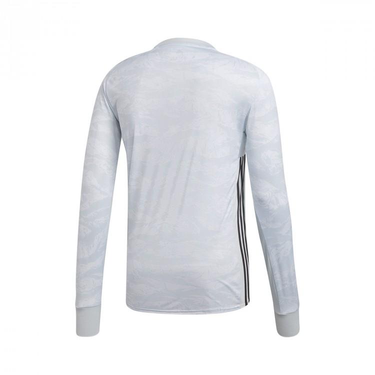 camiseta-adidas-adipro-19-goalkeeper-clear-grey-1.jpg