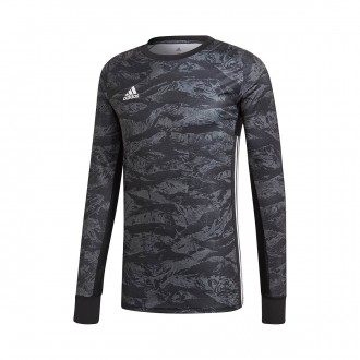 Camiseta  adidas Adipro 19 Goalkeeper Black