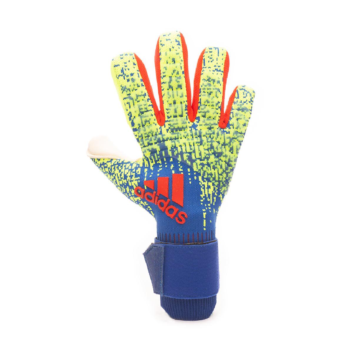 cheaper cheap where to buy adidas Predator Pro PC Glove