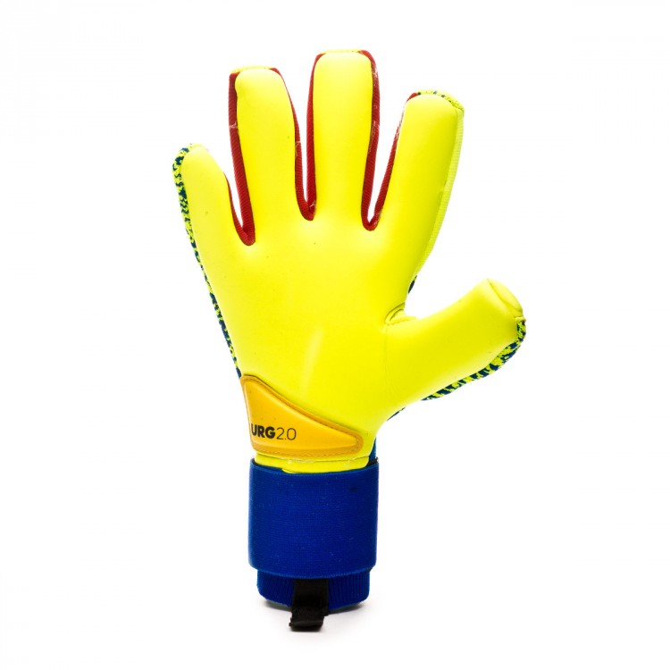guante-adidas-predator-pro-solar-yellow-bold-blue-active-red-3.jpg