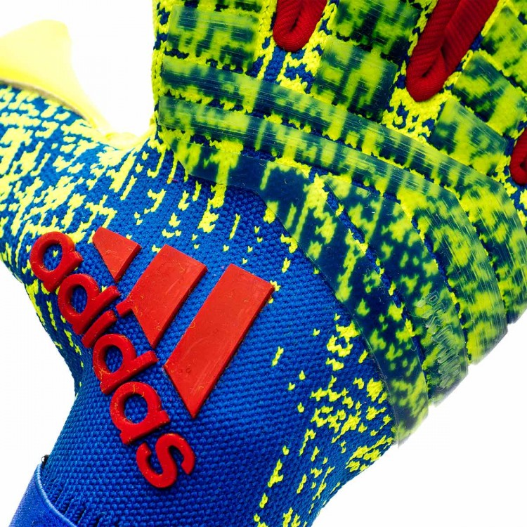 guante-adidas-predator-pro-solar-yellow-bold-blue-active-red-4.jpg