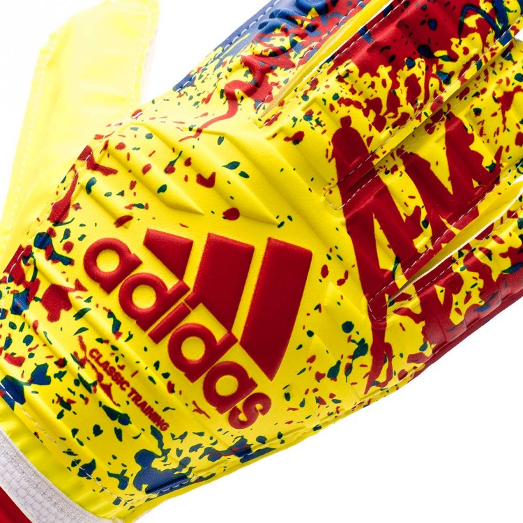 guante-adidas-classic-training-solar-yellow-active-red-football-blue-4.jpg