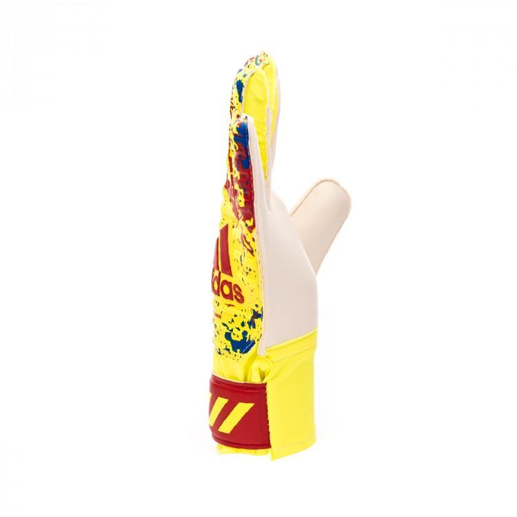 guante-adidas-classic-training-nino-solar-yellow-active-red-football-blue-2.jpg