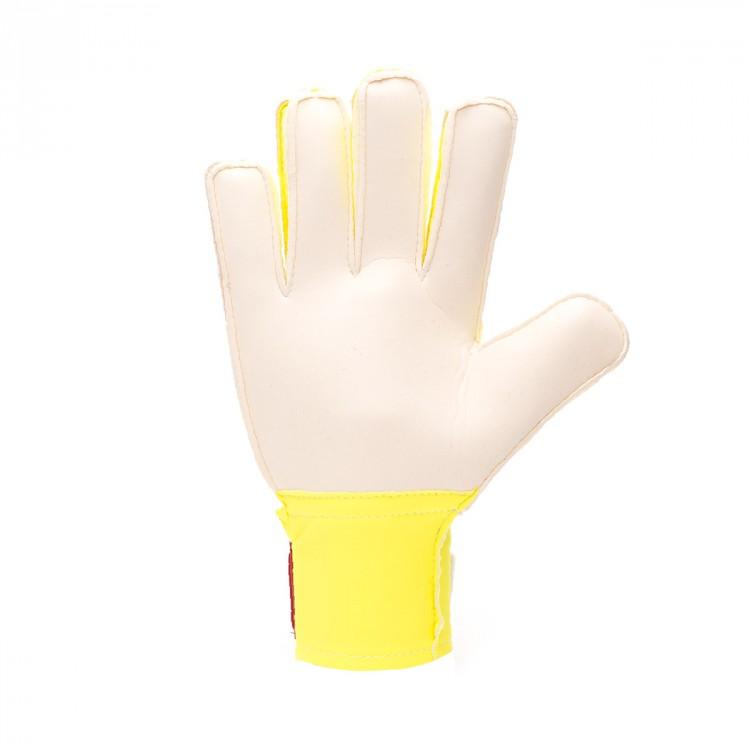 guante-adidas-classic-training-nino-solar-yellow-active-red-football-blue-3.jpg