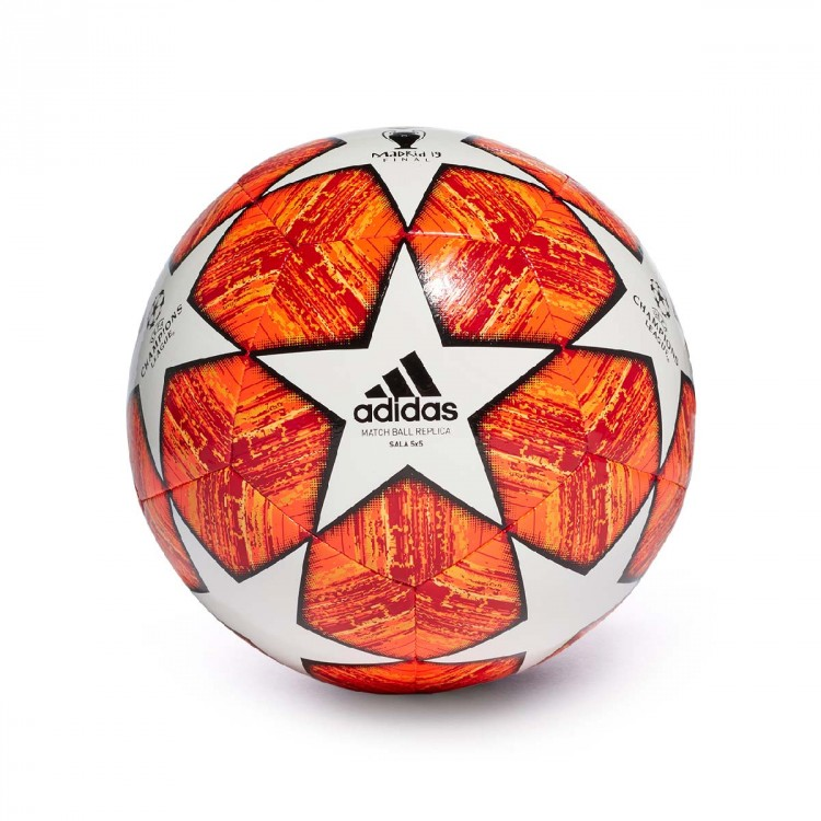 balon-adidas-finale-sala-5x5-white-active-red-scarlet-solar-red-0.jpg