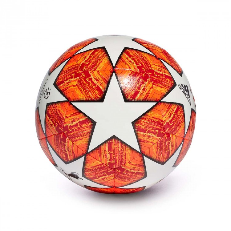 balon-adidas-finale-sala-5x5-white-active-red-scarlet-solar-red-1.jpg