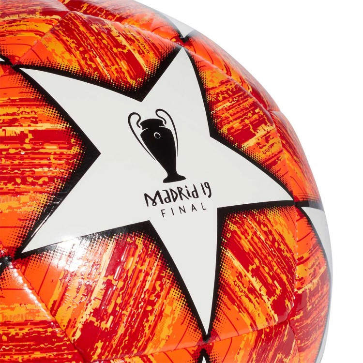 balon-adidas-finale-sala-5x5-white-active-red-scarlet-solar-red-2.jpg