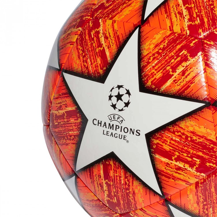 balon-adidas-finale-sala-5x5-white-active-red-scarlet-solar-red-3.jpg