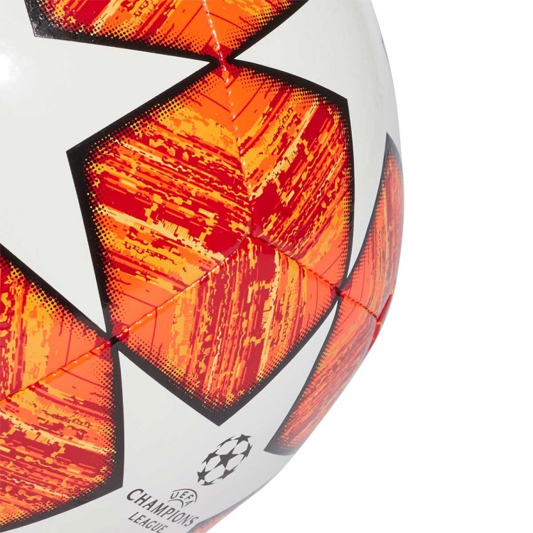 balon-adidas-finale-sala-5x5-white-active-red-scarlet-solar-red-4.jpg