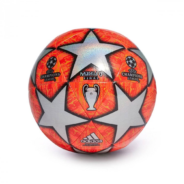 balon-adidas-finale-top-capitano-multicolor-active-red-scarlet-solar-red-0.jpg