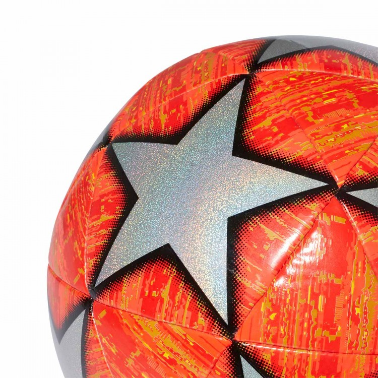 balon-adidas-finale-top-capitano-multicolor-active-red-scarlet-solar-red-4.jpg