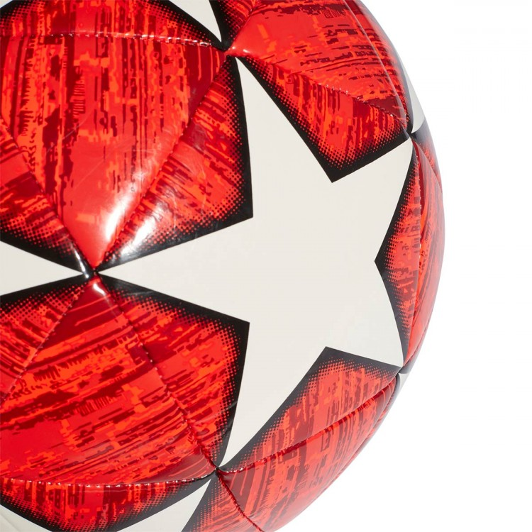 balon-adidas-finale-capitano-off-white-power-red-solar-red-active-red-2.jpg