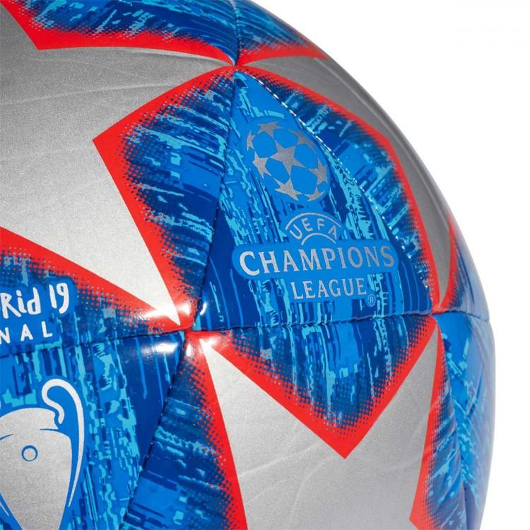 balon-adidas-finale-capitano-silver-metallic-bold-blue-football-blue-light-2.jpg