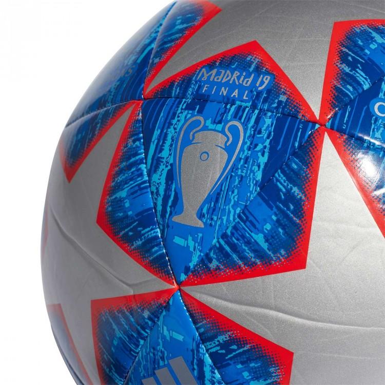 balon-adidas-finale-capitano-silver-metallic-bold-blue-football-blue-light-3.jpg