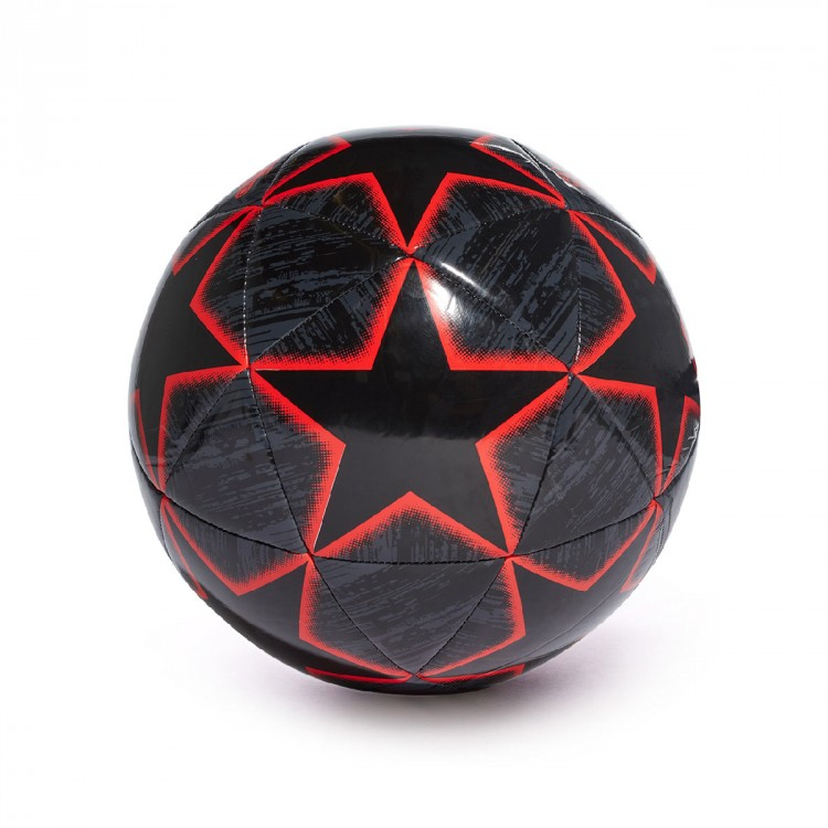 balon-adidas-finale-capitano-black-night-grey-active-red-1.jpg