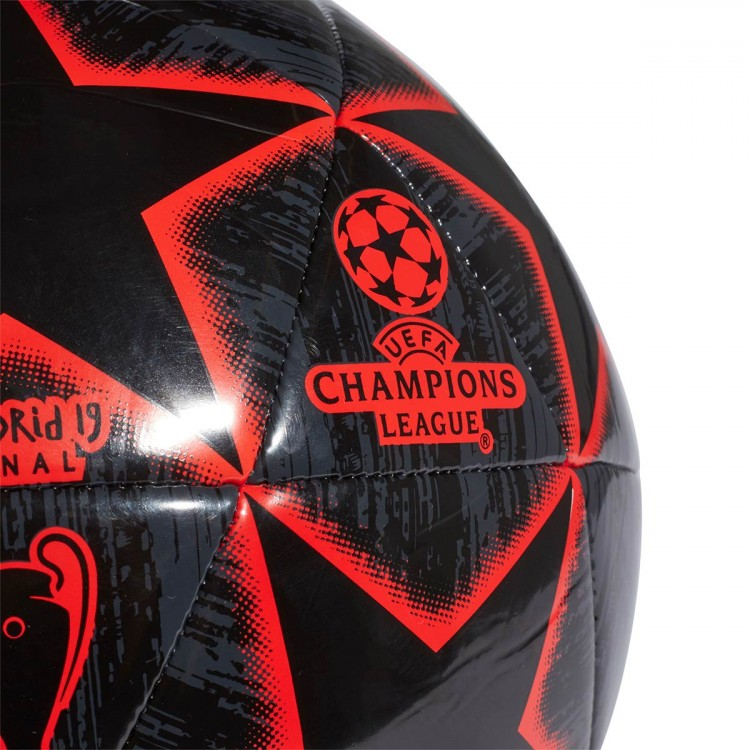 balon-adidas-finale-capitano-black-night-grey-active-red-2.jpg
