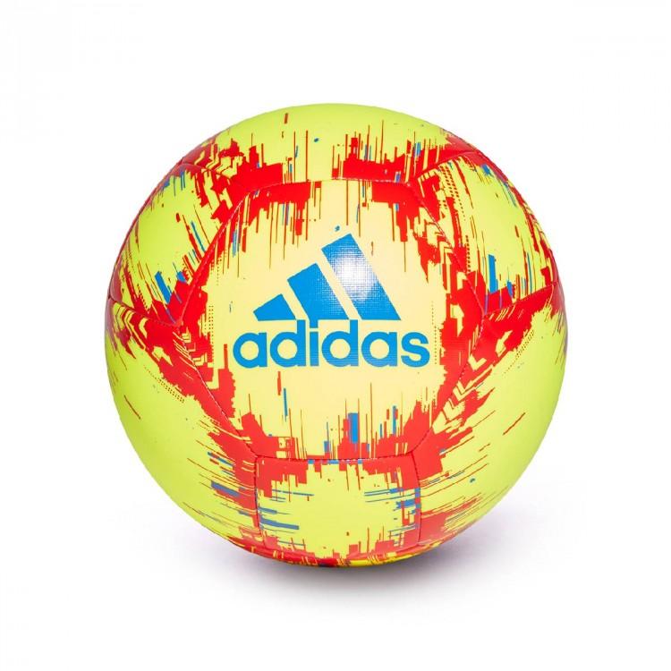 balon-adidas-capitano-solar-yellow-football-blue-active-red-0.jpg