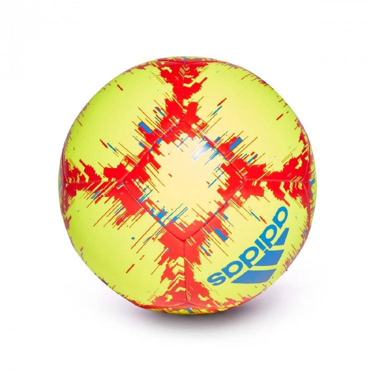 balon-adidas-capitano-solar-yellow-football-blue-active-red-1.jpg