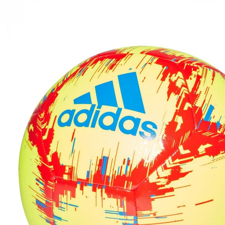 balon-adidas-capitano-solar-yellow-football-blue-active-red-2.jpg