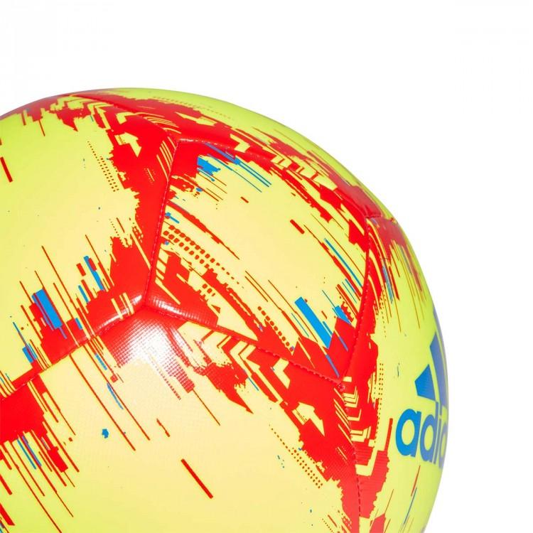 balon-adidas-capitano-solar-yellow-football-blue-active-red-3.jpg